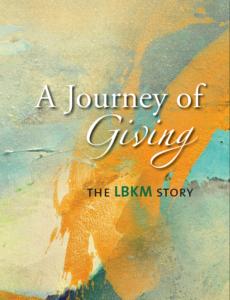 journeyofgiving