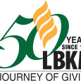 LBKM's Prestigious Scholarship 2015 is now open for applications for the sixth year running. Students in the following categories may apply: 1. Islamic studies, Postgraduate level. 2. Secular studies, Postgraduate...