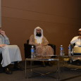 written by Rose Nabilah, Nur Hanisah & Farah – LBKM Youth Ambassadors LBKM had the honour of having Mufti Menk at Expo last Friday, 29th May. He definitely imparted important...